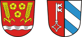 Verwaltungsgemeinschaft Aiterhofen Logo